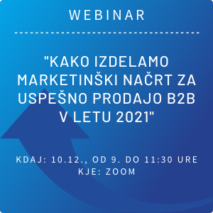 Webinar Marketing 2021